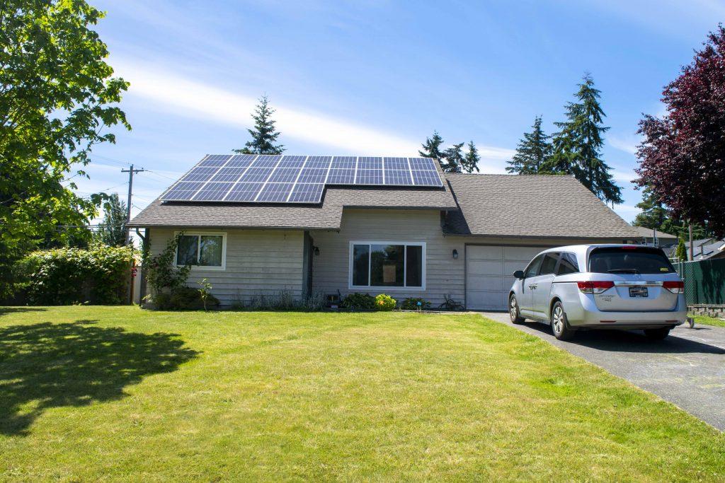 Brier-Solar-Installation