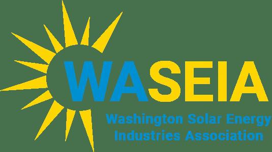 waseia logo